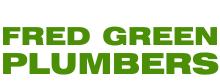Fred Green Plumbers